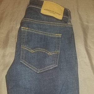 *New* American Eagle Outfitter Jeans-Mens